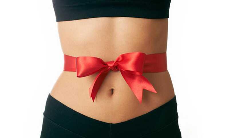 10 najbolje čuvanih tajni mršavih devojaka o kojima morate znati