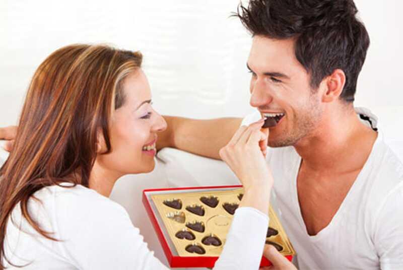 10 consells sobre com fer que la teva relació i el teu amor siguin més forts
