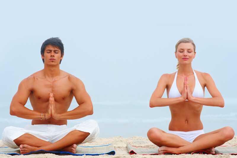 8 consells sobre com començar a viure en el moment actual i com gaudir de la teva vida més