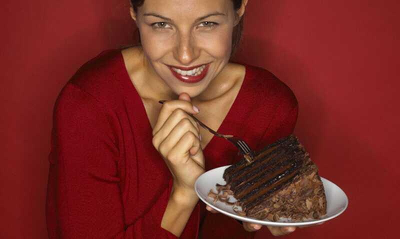 10 savjeta o promeni nezdravih navika u ishrani