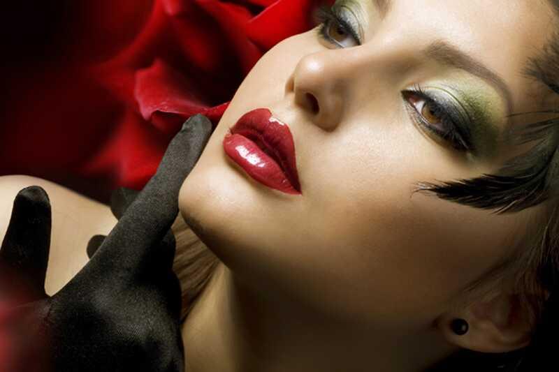 Hoe kan je oogschaduw toepassen als een pro? 8 make-up applicatie tips