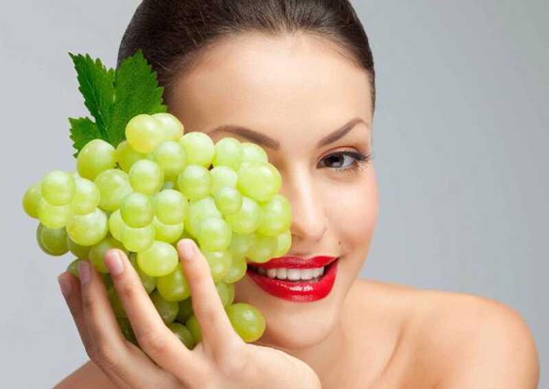 Kaj jesti, da izgubijo težo? 10 zdravih prehranjevalnih nasvetov