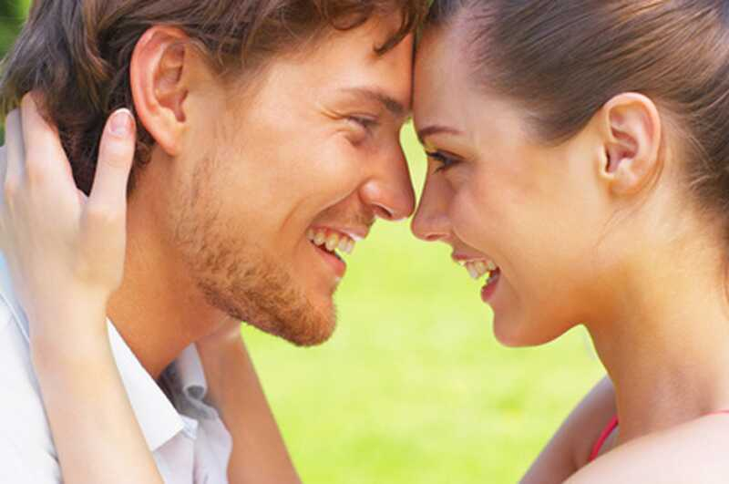 10 značilnosti resničnih moških želja v dami za dolgoročno razmerje