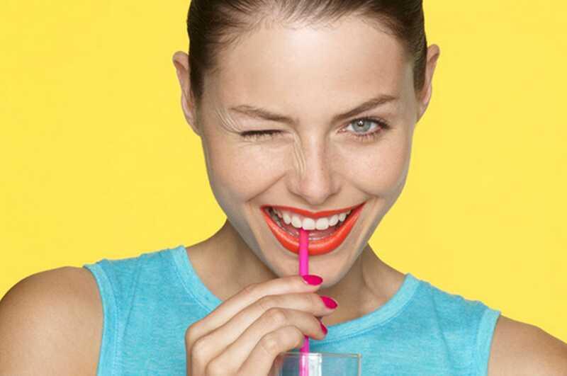 9 савјета о томе како бити задовољан самим собом