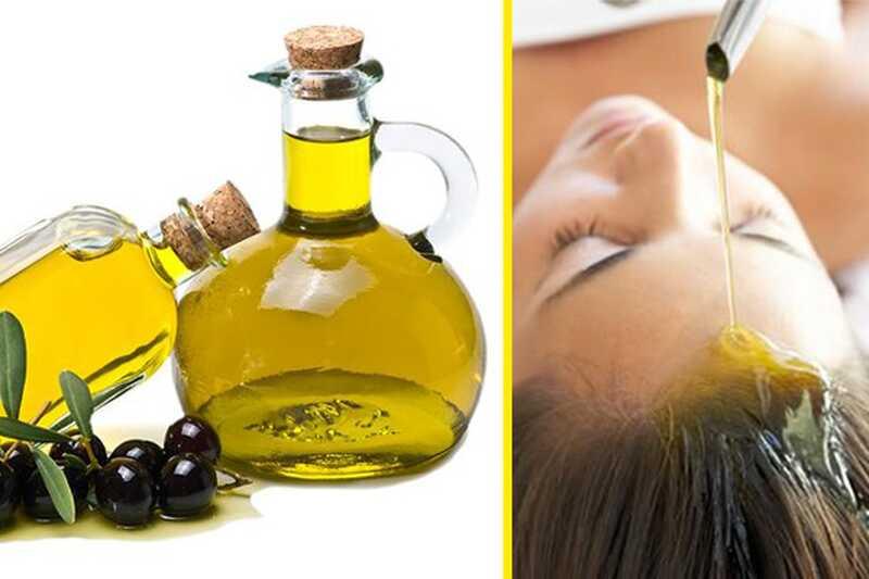 45 oljčnega olja koristi za zdravje, dlake, kožo in druge stvari