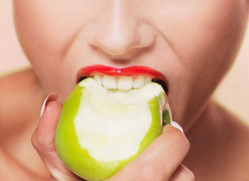 Шта да једеш пре него што почнеш да радиш? 12 храна