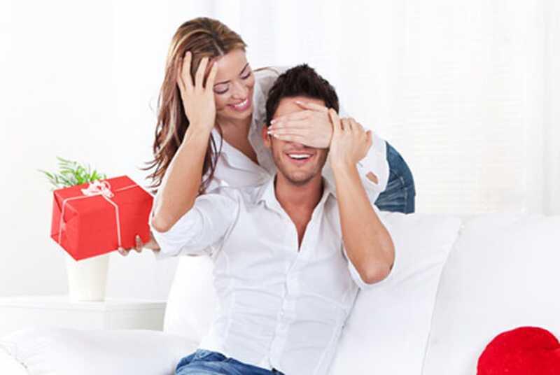 10 ствари које можете учинити да ваш однос буде још лепши
