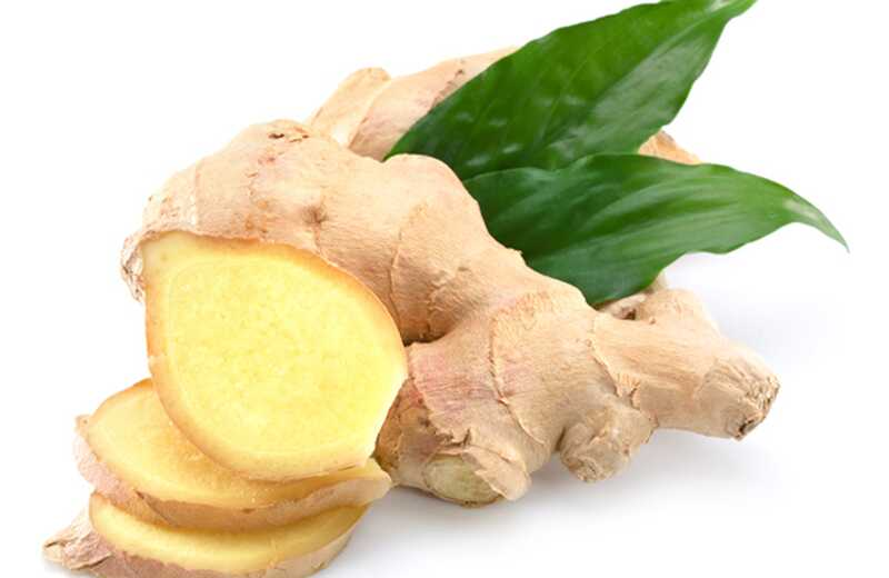 14 fabulosos beneficis per a la salut de larrel de gingebre i el te de gingebre