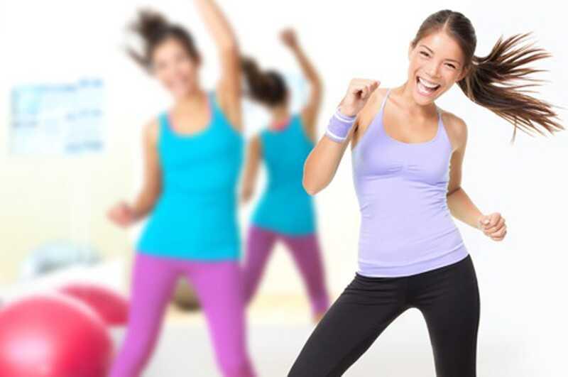 14 nasvetov o tem, kako narediti svojo vadbo bolj zabavno