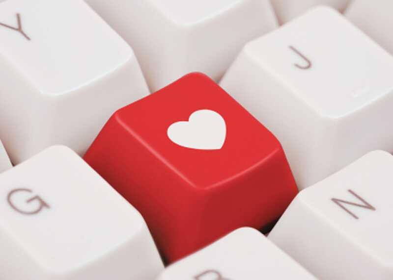 Kako osebno srečati svojega spletnega fanta? 9 uporabnih nasvetov za nasvete