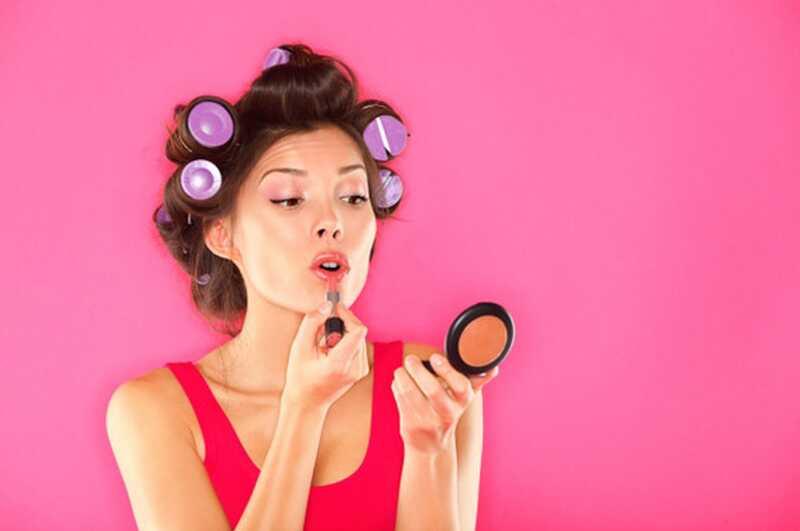 8 consells fabulosos sobre com sentir-se cada dia més jove