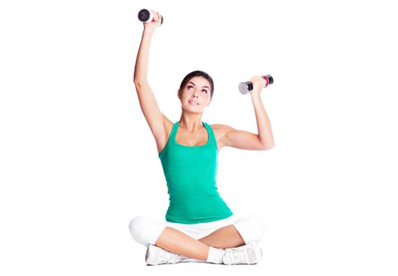 Kako ostati motiviran za izgubo teže? 11 čudovitih nasvetov