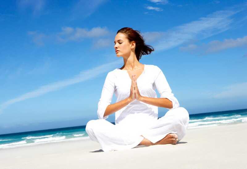 10 lucruri importante pe care ar trebui să le știi despre meditație