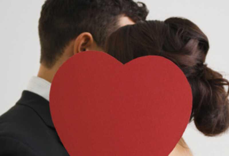 Kuidas saada tüdruksõber? 8 head nõuandeid poiste jaoks