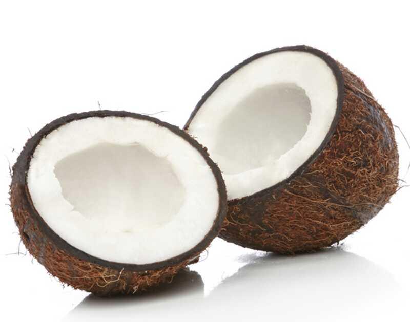 9 koristi od kokosove vode