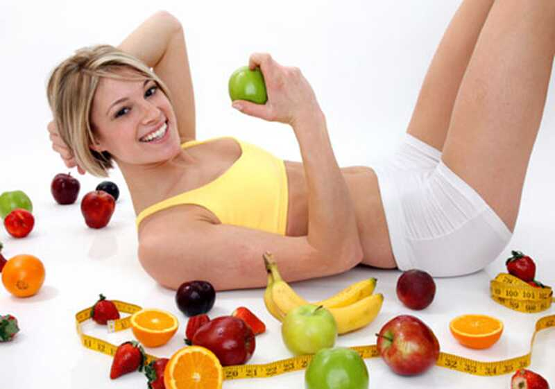 Kaj jesti po vadbi? 10 hrane in prigrizkov po vadbi