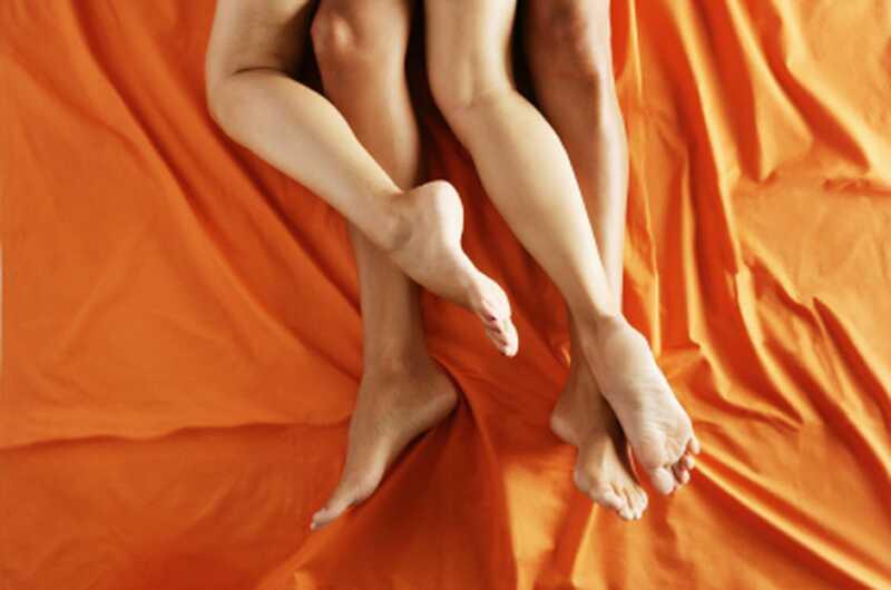 10 prepričljivih razlogov, da bi se izognili eni nočitvi