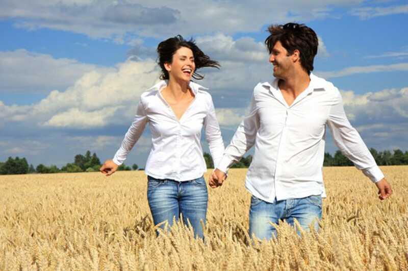 Kako trajno ostati u fazi medenog meseca? 8 savjeta za vezu
