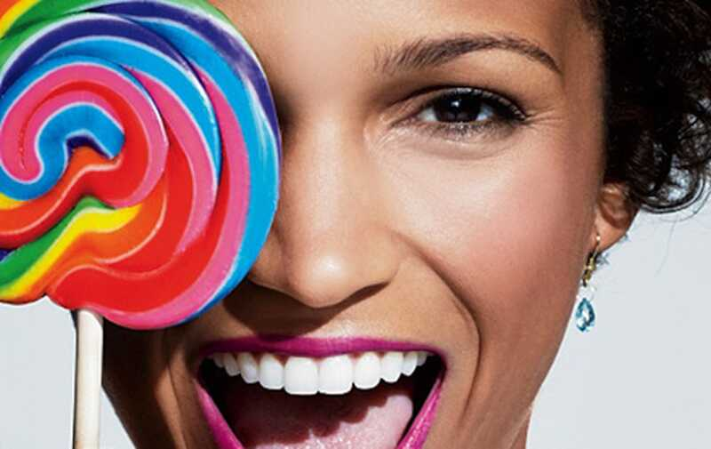 Kako izrezati rafinirani sladkor iz prehrane? 10 koristnih nasvetov za zdravo prehranjevanje