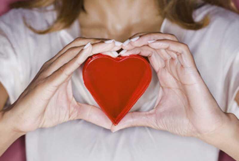 Kako se suočiti sa raspadom? 8 načina da to vidimo pozitivno