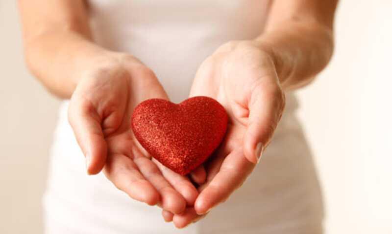 10 nasvetov o tem, kako priti do prve ljubezni