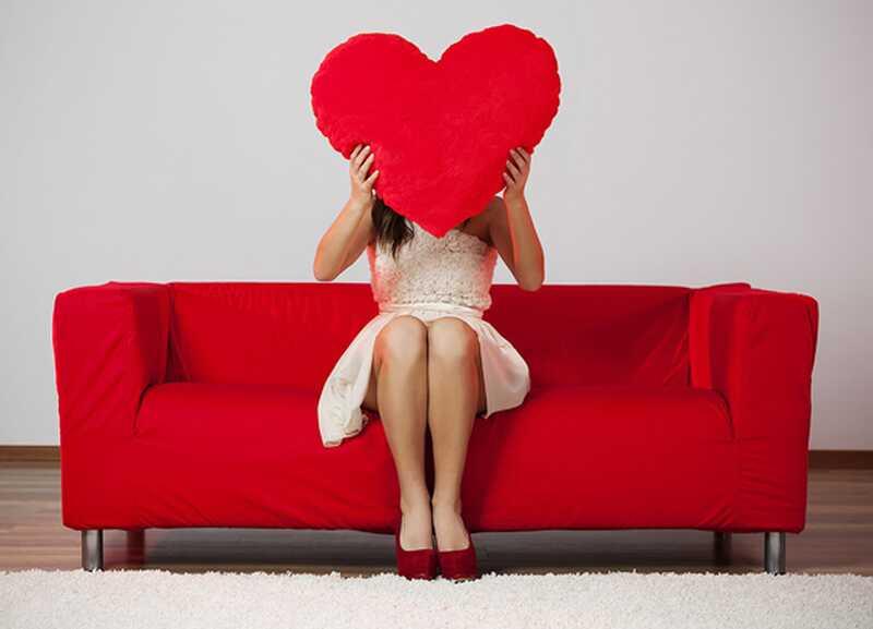 Szerelmet keresni? egyszerű lépések és tippek a megfelelő partner megtalálására az Ön számára