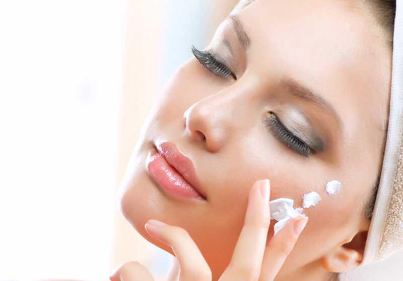 10 neverovatnih tretmana prirodne lepote treba da se redovno održavate