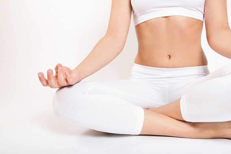 10 izvrsnih razloga za redovno vežbanje