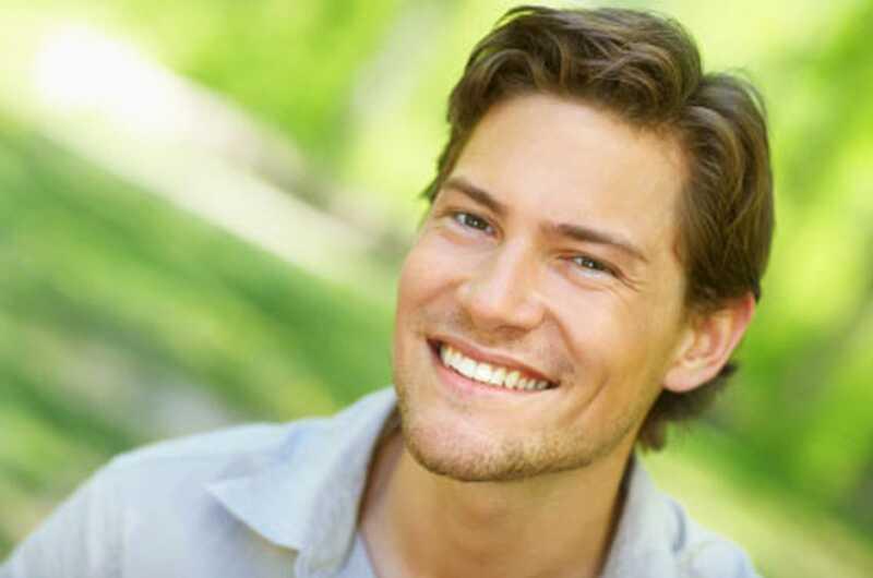 10 stvari, ki jih bo tip naredil, če ti bo všeč