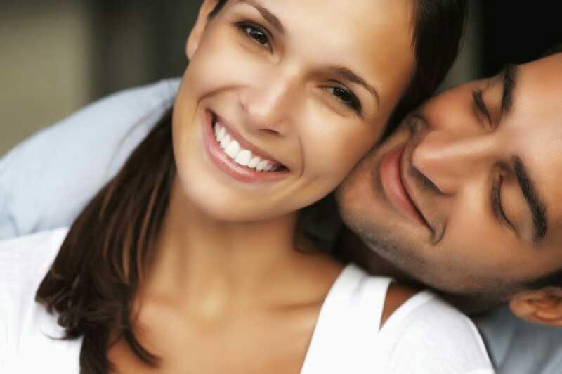 9 redenen waarom leuke mannen de beste mannen maken