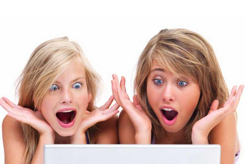Online dating service: 10 veliko nasvetov za vaš online dating uspeh