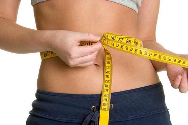 9 neverjetnih nasvetov o tem, kako priti do ravnega želodca v enem tednu