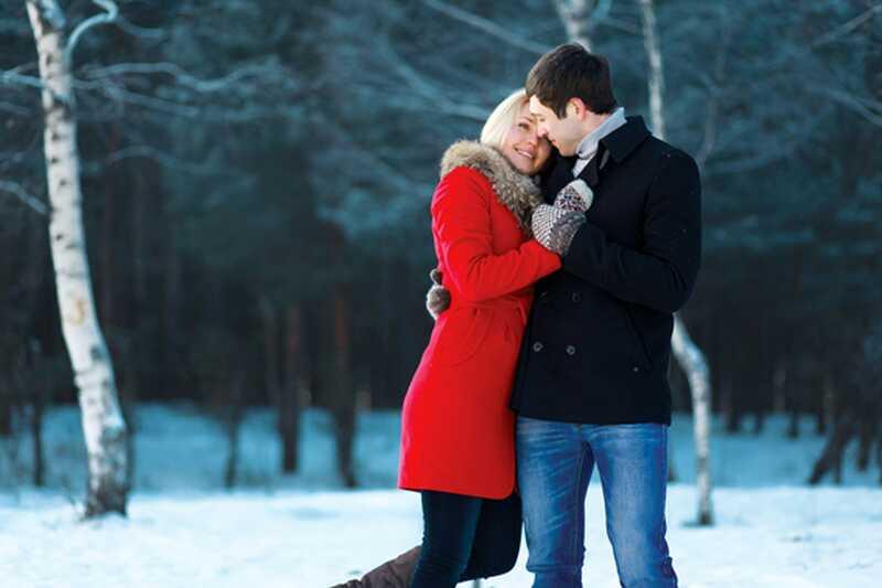 20 loova ja romantiline abielu ettepanekute ideed