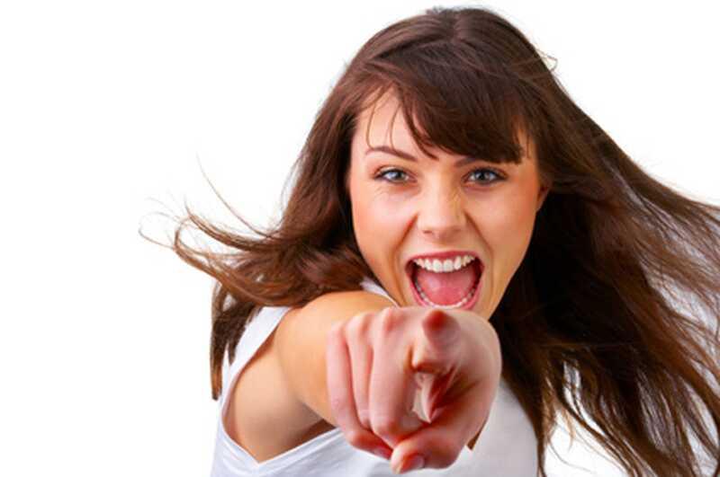 Kako pridobiti zaupanje? 10 nasvetov, ki vam bodo pomagali