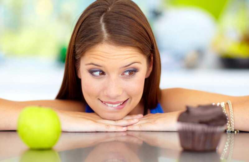 10 čudovitih nasvetov o tem, kako ohraniti zdravo težo celo življenje