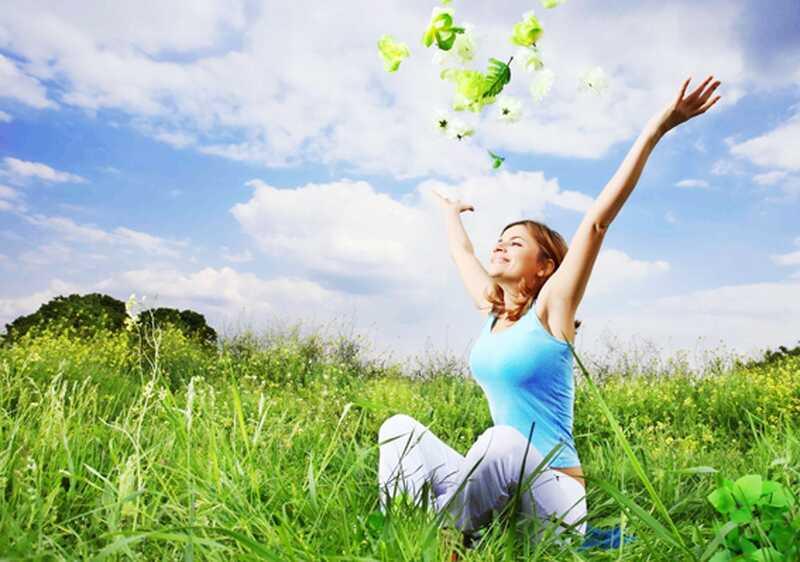 Com viure la vida sense penediment? 10 consells útils