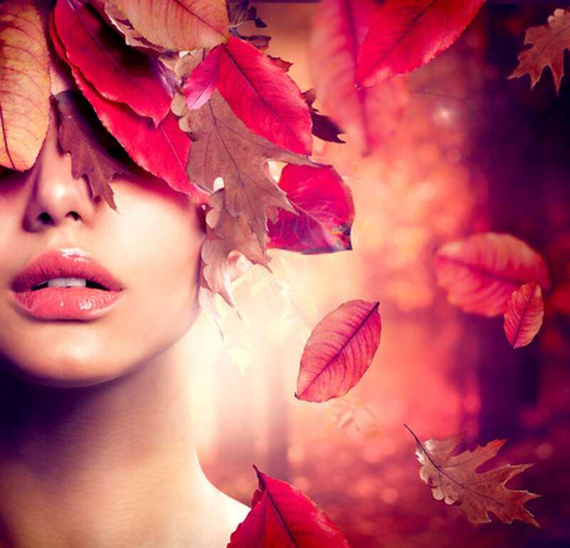 Hvordan man får dine læber til at se større ud? 7 skønhedstips