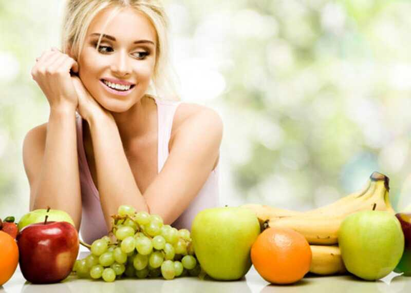 10 millors consells per menjar sans amb pressupost