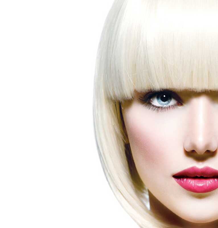 8 saveti za lepotu za poštenu kožu