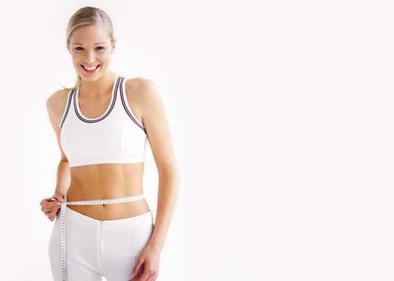 Kako izgubiti težo naravno? 10 enostavnih sprememb v načinu življenja, ki bodo pomagale