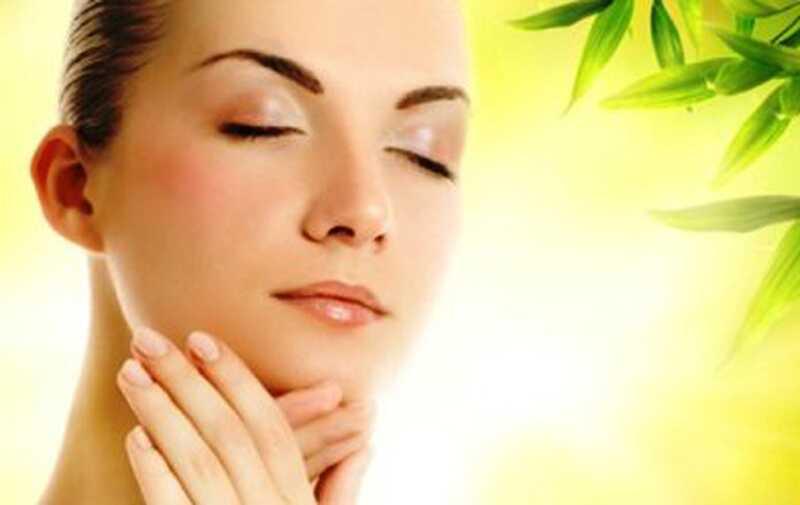 12 csodálatos teafaolaj a bőrre és a hajra