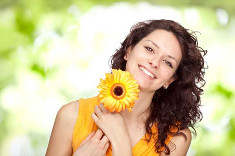 Kaj srečni ljudje počnejo drugače? 15 stvari