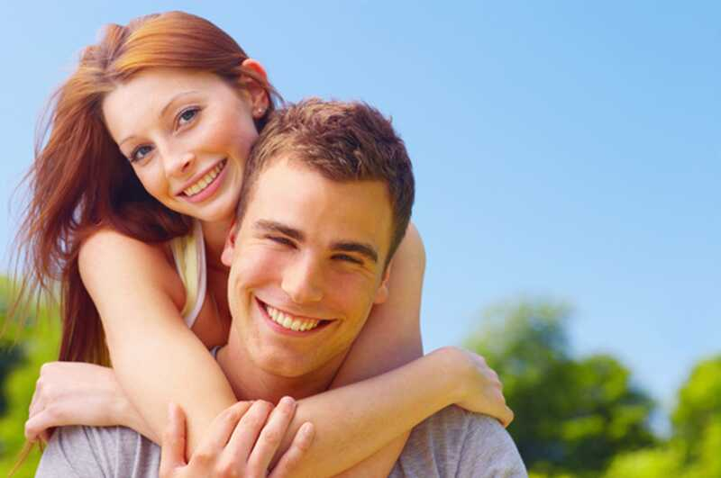 Verjameš v resnično ljubezen? 10 romantičnih razlogov za vero