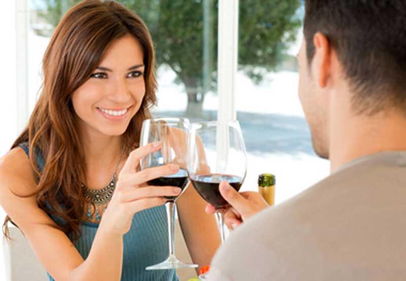 8 nasvetov o tem, kako privabiti gospoda desno