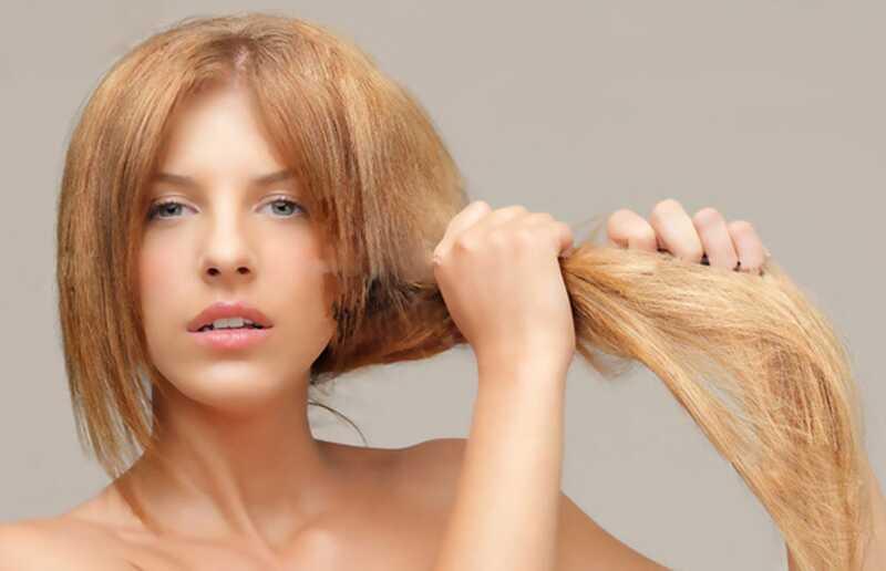14 čudovitih lasnih nasvetov o tem, kako se znebiti lahkotnih las