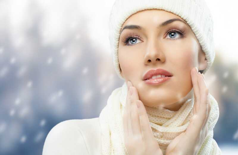 Kako povečati imunski sistem to zimo? 5 superfoods, ki bodo pomagali