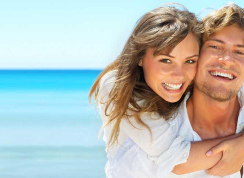 Svetovanje za odnose z ženskami: 8 stvari, ki jih vaš fant želi narediti