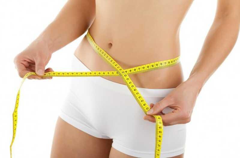 20 consells sobre com reduir el greix del ventre
