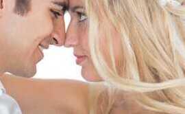 Online dating för spanska högtalare
